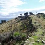 Cima de Monte do Calabria