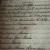 Archivos Parroquiales de Ciudad Rodrigo digitalizados