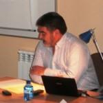 Juan Tomás Muñoz Garzón