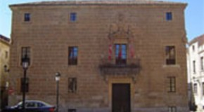 Convocadas las VIII Jornadas de Historia y Cultura de Ciudad Rodrigo