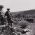 Croniquillas y necrologios de la Guerra Civil (20)