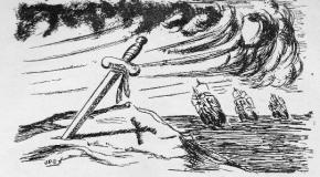Croniquillas y necrologios de la Guerra Civil (38)