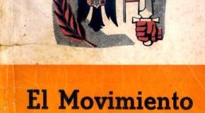 Croniquillas y necrologios de la Guerra Civil (35)