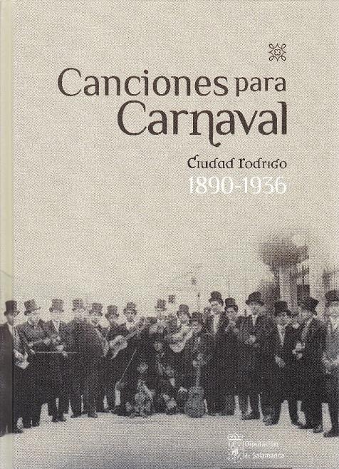Canciones_para_carnaval