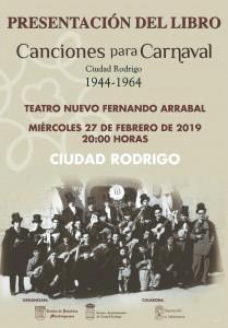 canciones_de_carnaval