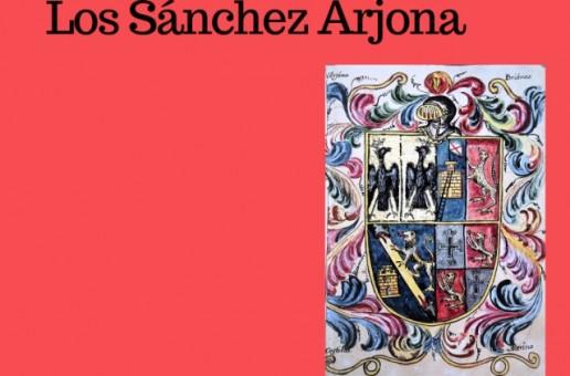 Digitalizado y disponible online el archivo de Ciudad Rodrigo de la familia Miranda