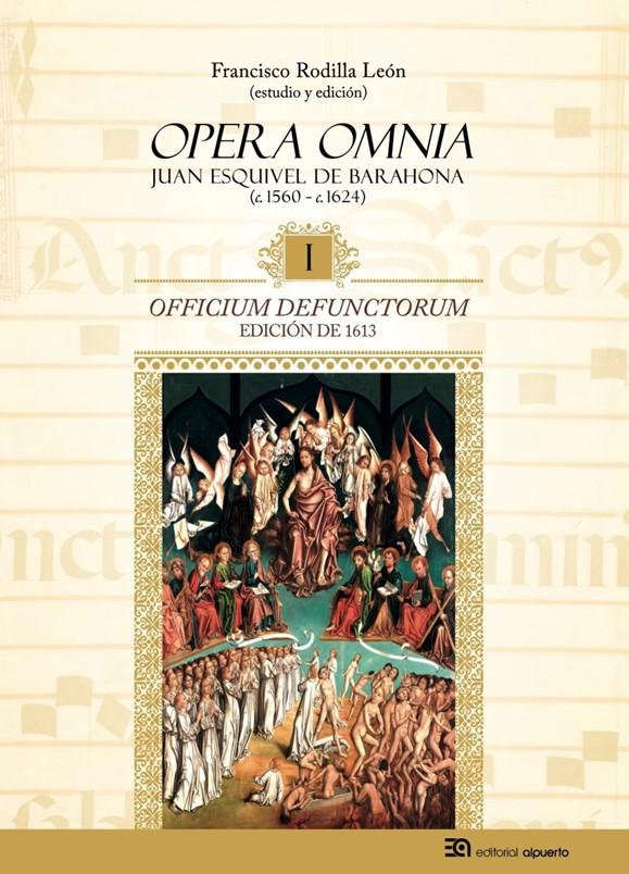 opera_omnia_barahona