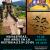 Navasfrías conmemora sus 800 años con una Jornada de Historia y Cultura