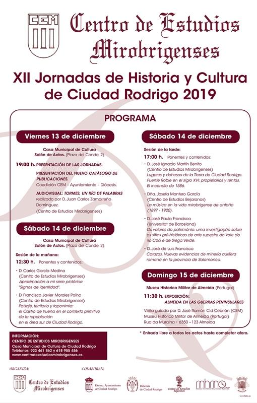 Cartel-de-las-XI-Jornadas-de-Histori-y-Cultura-de-Ciudad-Rodrigo-2018-CEM[1]