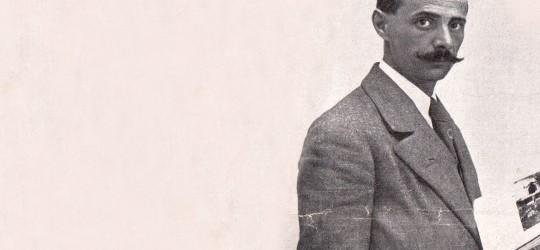 """PRESENTACIÓN DEL LIBRO """"PERIODISMO Y LITERATURA EN EL CRUCE DE DOS SIGLOS: JOSÉ MONTERO IGLESIAS (1878-1920)"""" DE JOSÉ MONTERO REGUERA"""